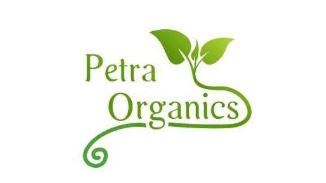 Petra Organics