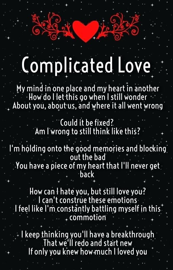 poems-about-relationships-complicated-love-for-complex-aqa
